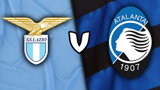 Lazio vs Atalanta  Highlights 06 May 2018