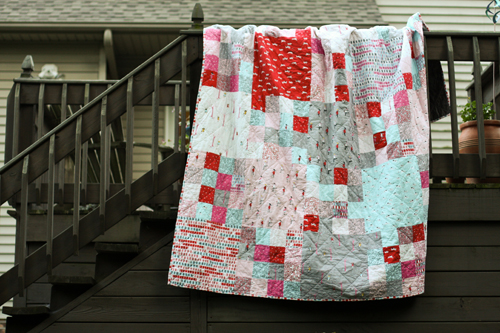 Double Wedding Ring Quilts For Sale 90 Marvelous One of my worst