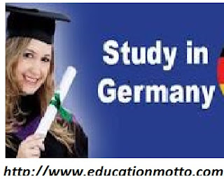 Germany UNIKIMS Earthquake Engineering Scholarship for International Students 2018, Method of applying, Eligibility Criteria, Description