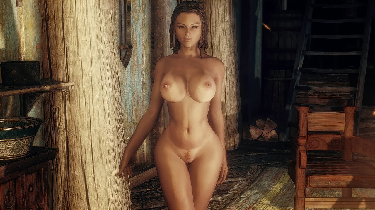 Nice booty photos