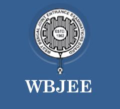 WBJEE JENPAUH 2018 | Admit Card | Exam Dates | Pattern | Syllabus
