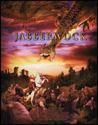 Jabberwock  [Latino]