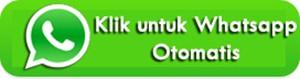 WhatsApp Jasa Buat Toko Online