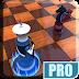 Ajedrez App Pro v1.0 Apk