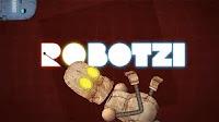 creative monkeys hai robotzi