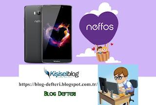 14 Şubat'ta Sevgiliye  Akıllı Telefon Almak İsteyenlere Kampanya