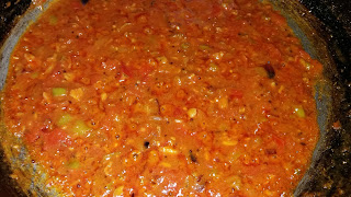 http://www.indian-recipes-4you.com/2017/03/beasan-gatte-ki-sabji-banane-ki-vidi-by.html