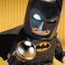 'Batman: O Filme' é a nova parceria da LEGO com Warner