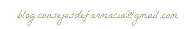 blog.consejosdefarmacia@gmail.com