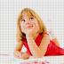 Breve reflexão sobre o papel da comunidade cristã (para criança entender)