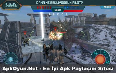 Walking-War-Robots-Premium-APK