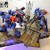 GBWC 2014 All Participating Countries' Finalists