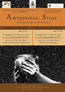 http://www.osservatoriocadelmonte.it/pdf/Comunicatostampa_EquinozioeCastelliere.docx.pdf