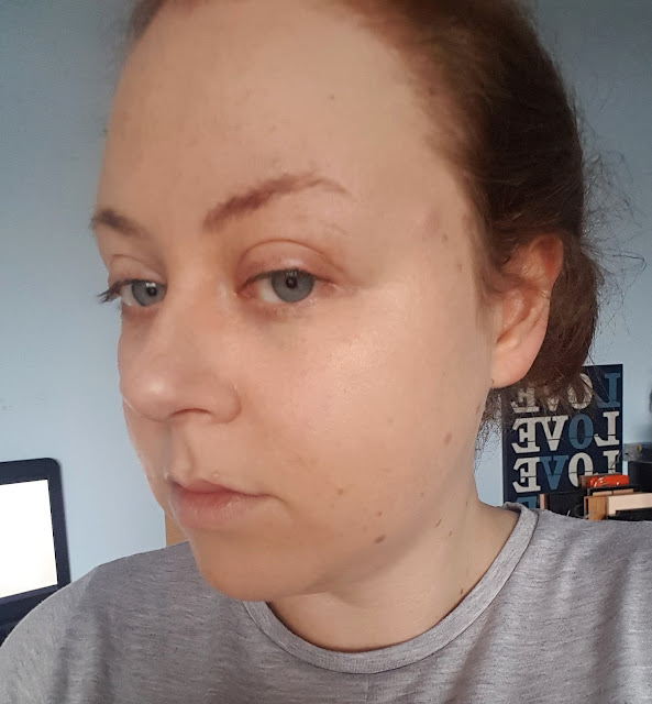The Ordinary Coverage Foundation