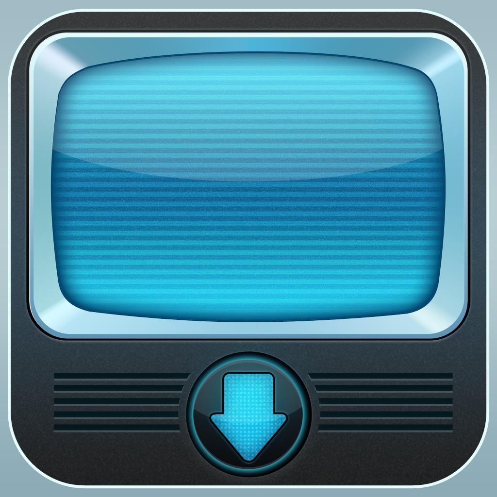 برنامج تحميل من اليوتيوب mp3 للايفون