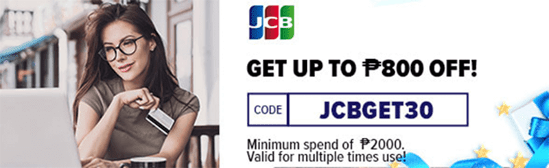 JCB code
