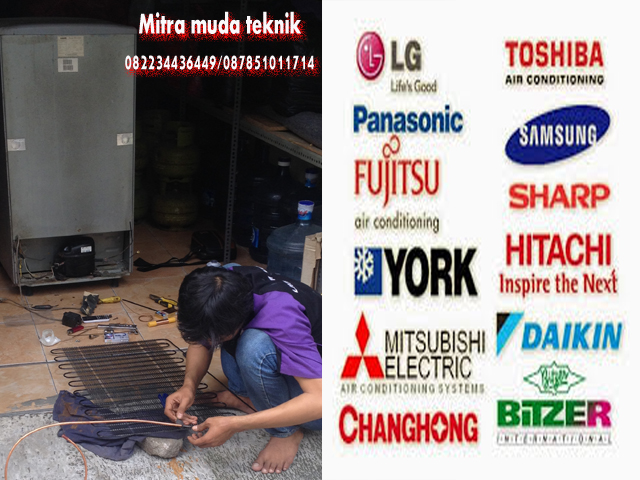 http://www.mitramudateknik.com/2016/08/service-kulkas-surabaya.html