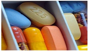 دواء ابيليفاي Abilify مضاد الذهان, لـ علاج, الذهان، الفصام، الاضطراب الثنائي القطب, الهياج الحاد, الهوس الاكتئابي, اضطراب المزاج, القلق, العدوان, الخرف, اضطراب نقص الانتباه مع فرط النشاط, التوحد.