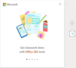 Download Office 365 Gratis 6