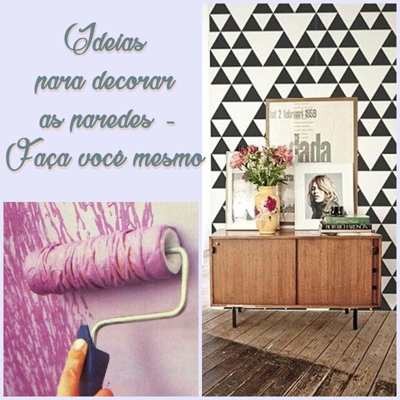 15 dicas e 51 inspiraes para decorar a parede atrs do sof