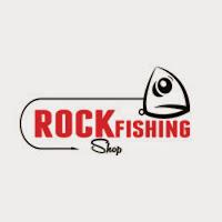 https://rockfishingshop.com/
