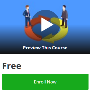 udemy-coupon-codes-100-off-free-online-courses-promo-code-discounts-2017-the-essential-guide-for-change-management