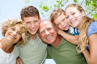 Understanding Tooth Wearing as We Age