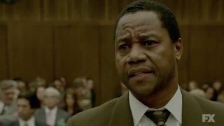 When Does OJ Simpson Get Out Of Prison? The Juice Nervous For Parole Hearing After Oscars
