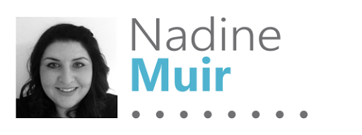 design-team-introduction-nadine-muir