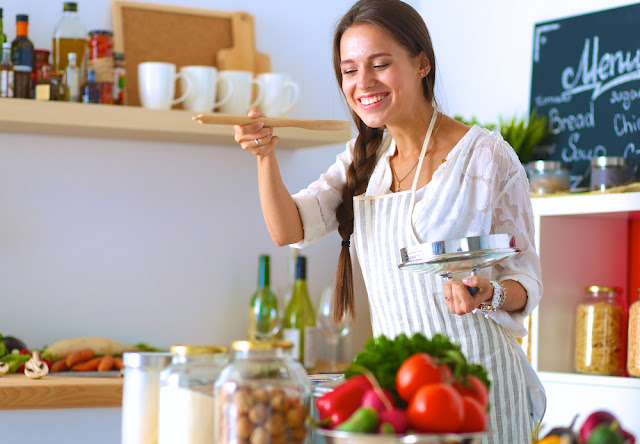 Your Know it All Guide on a Gestational Diabetes Diet