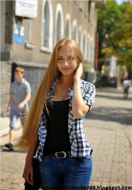 Usa chat american dating free