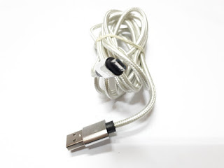 Kabel Micro USB Panjang 2 Meter Murah