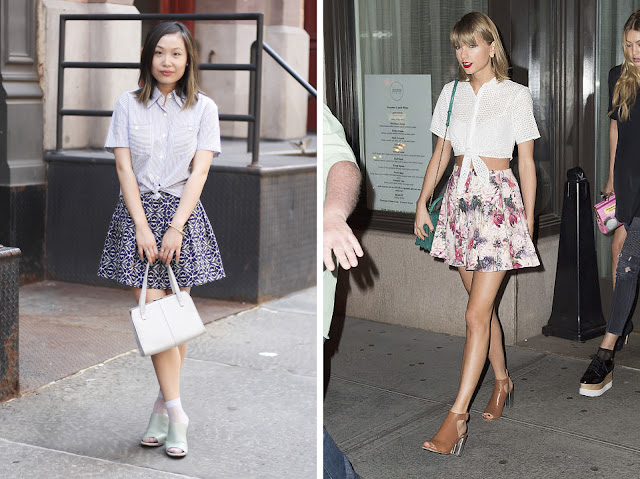 LayersofChic-How-to-dress-like-Taylor-Swift