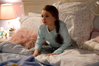 definitely maybe abigail breslin