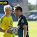 Prediksi Skor FC Inter VS Ilves 7 September 2017