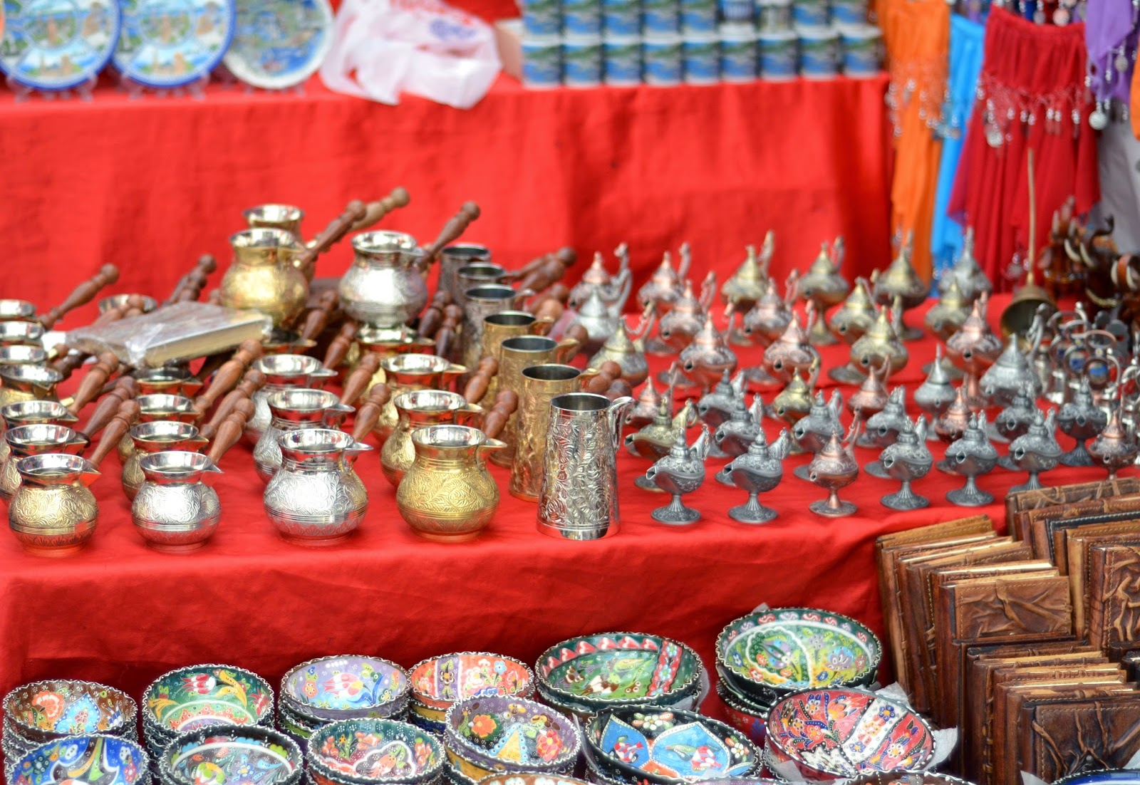bright-colourful-bowl-lamps-turkey-market