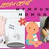 TIPS LEBIH CEPAT MEMPUNYAI MOMONGAN