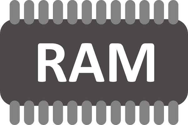 perhatikan ram memory sebelum membeli android tv box