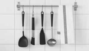 Peralatan Dapur Murah di IKEA Indonesia