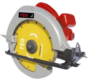 Máy cưa gỗ FEG EG-880B