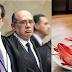 Medalhões de lagosta e vinhos importados - O cardápio do STF escarneia do contribuinte