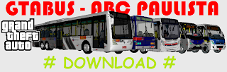 https://www.4shared.com/rar/vbii3AjVba/Caio_Apache_Vip_I_Intercity_-_.html