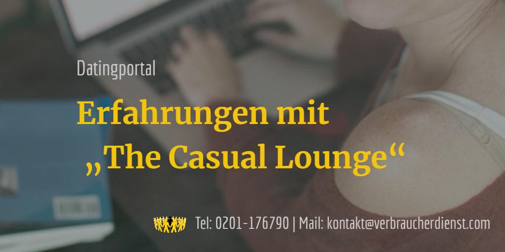 Mann sucht Frau Rattenberg (Kufstein) | Locanto Casual