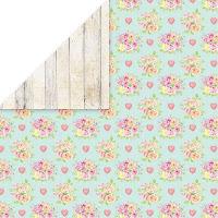 http://www.scrappasja.pl/p17932,cp-am05-papier-dwustronny-craft-you-design-30-5x30-5-amore-mio-05.html