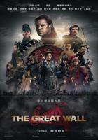 descargar La Gran Muralla, La Gran Muralla gratis