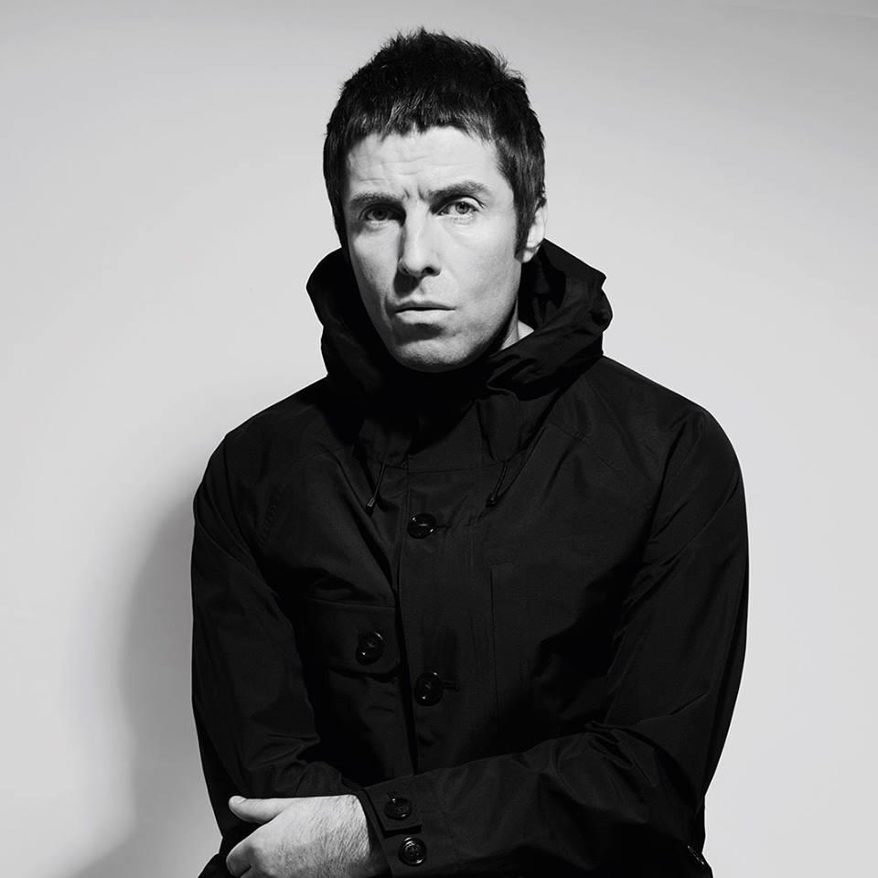 Curan heridas de ataque en Manchester con canción de Oasis