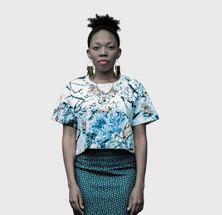 Discover R&B music, stream free and download songs & albums, watch music videos and explore Berlin's independent/emerging music scene with Kileza