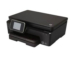 hp-photosmart-6520-printer-driver