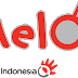 MelOn: Sensasi Musik Yang Luar Biasa