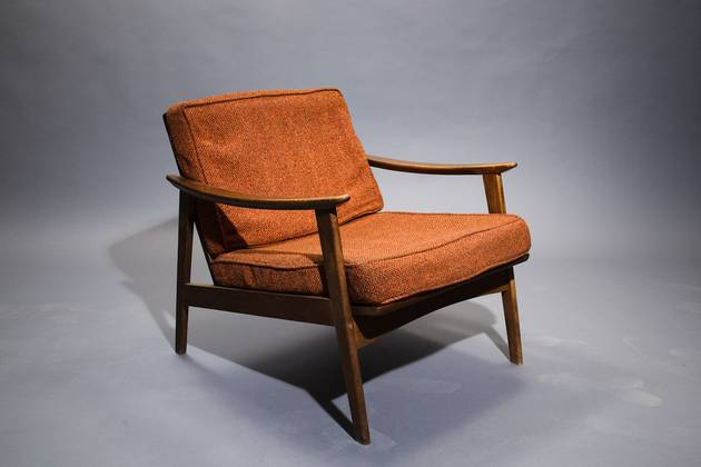 JENNY MARTIN DESIGN: JMD's Favorite Picks! : Chairs